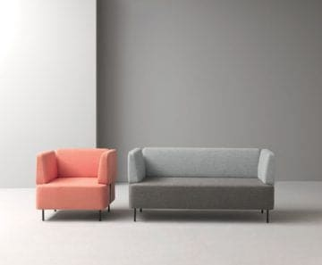 Waiting Room Reception Armchairs And Sofas Martex S P A
